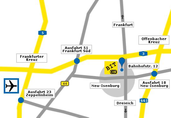 parkplatz flughafen frankfurt neu isenburg